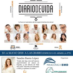 Diario_de_vida